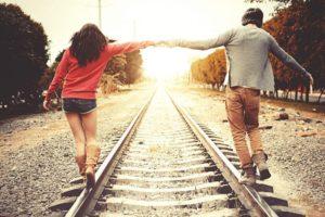 raisons-pour-lesquelles-une-relation-amoureuse-ne-marche-pas